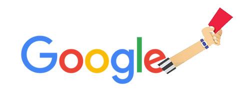 Google penalizza i siti non responsive per la SEO