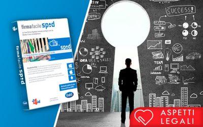 SPID: cos'è, a cosa serve, perché è così importante