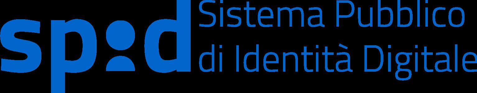 Sistema Pubblico di Identità Digitale Rimini